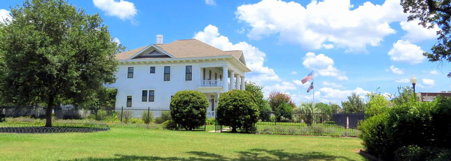Chambers-House-Beaumont-Texas