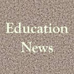Education newsletter graphic